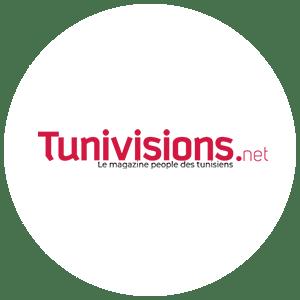 Partenaire-Tunivisions