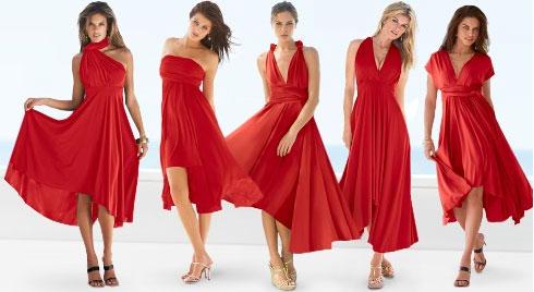 0002389_a14000050304-convertible-dress