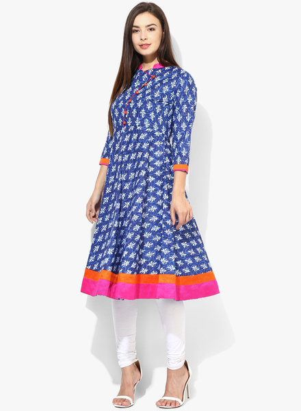 Aks-Blue-Printed-Anarkali-2714-3197991-1-pdp_slider_l