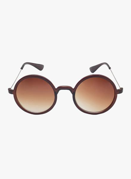 Camerii-Round-Sunglasses-8740-9396902-2-pdp_slider_l