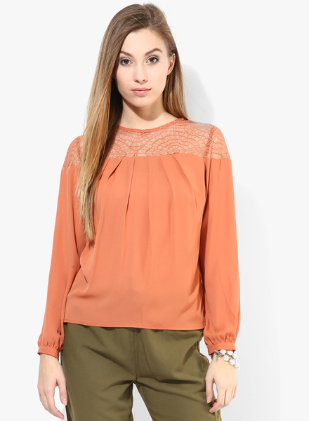 Dorothy-Perkins-Rust-Printed-Blouse-2932-9088451-1-pdp_slider_l