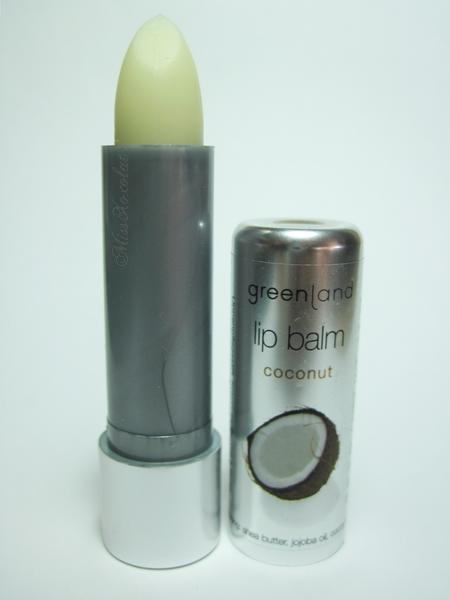 greenland-skin-kit-coconut-04