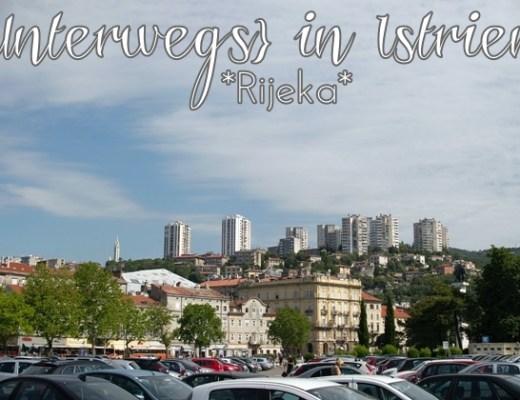 Rijeka_01