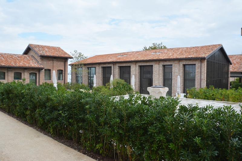 JW_Marriott_Venice_Resort_11