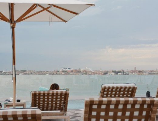 JW_Marriott_Venice_Resort_27