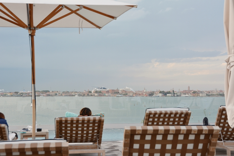 JW_Marriott_Venice_Resort_27