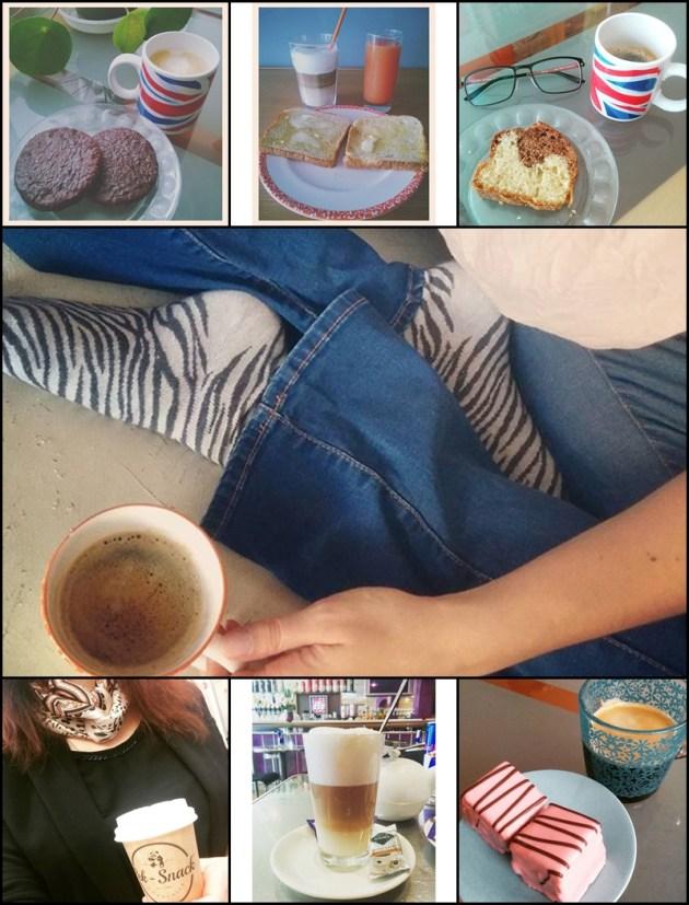 04_coffee