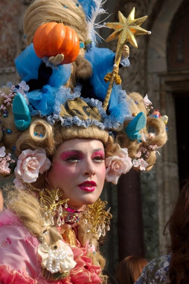 Carnevale-di-Venezia-03