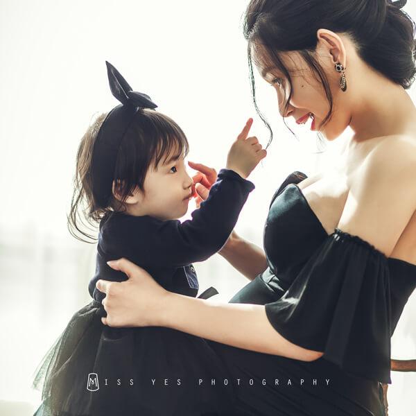 孕婦寫真,女攝影師,台北,推薦,親子寫真