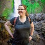 Vancouver, Washington Wedding and Portrait Photographer | Missy Fant