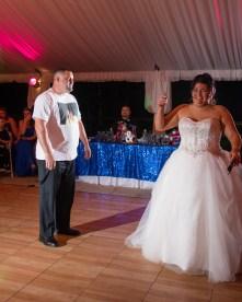 Camas Meadows Washington Wedding Photographer