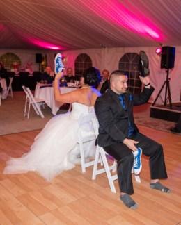 pacific-northwest-wedding-photographers