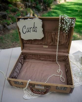 portland-or-wedding-photographer-12