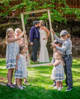 portland-or-wedding-photographer-20