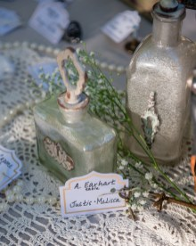 portland-or-wedding-photographer-24