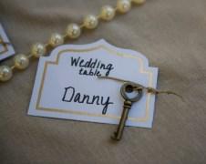 portland-or-wedding-photographer-25