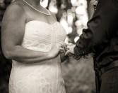 portland-or-wedding-photographer-62