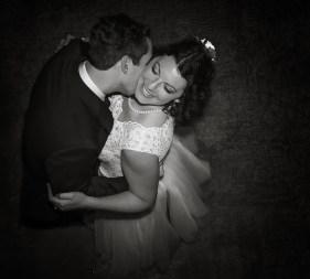portland-oregon-wedding-photographer-1