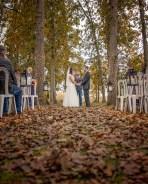 portland-oregon-wedding-photographer-10