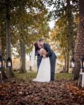portland-oregon-wedding-photographer-12