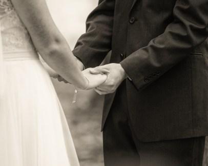 portland-oregon-wedding-photographer-19