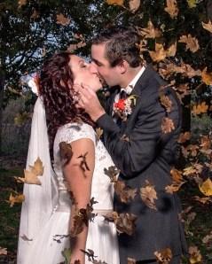 portland-oregon-wedding-photographer-21