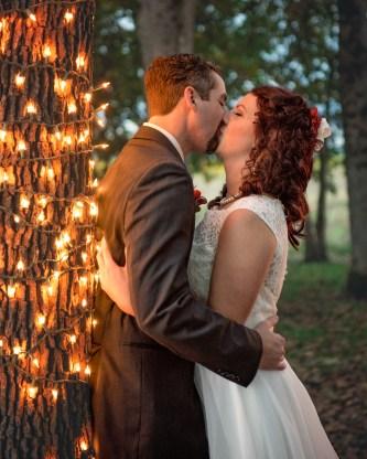 portland-oregon-wedding-photographer-23