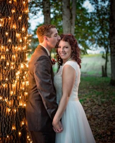 portland-oregon-wedding-photographer-25