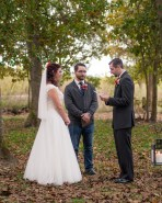 portland-oregon-wedding-photographer-26