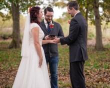 portland-oregon-wedding-photographer-27