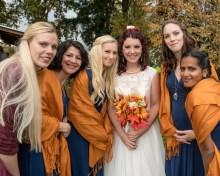 portland-oregon-wedding-photographer-3