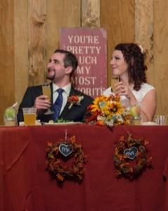 portland-oregon-wedding-photographer-30
