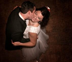 portland-oregon-wedding-photographer-36