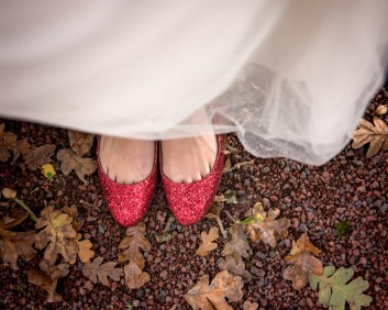 portland-oregon-wedding-photographer-5