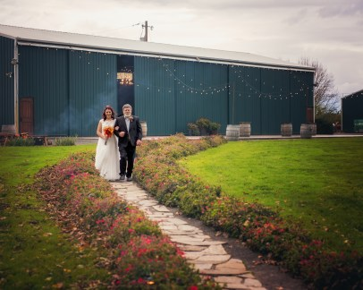 portland-oregon-wedding-photographer-8