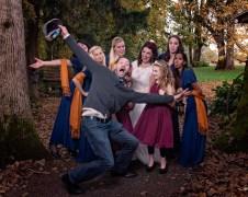 portland-oregon-wedding-photographers-1