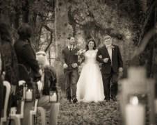 portland-oregon-wedding-photographers-11