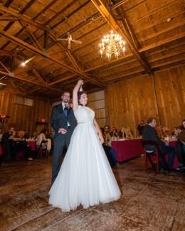portland-oregon-wedding-photographers-14