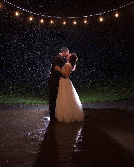 portland-oregon-wedding-photographers-18