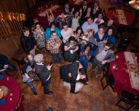 portland-oregon-wedding-photographers-20