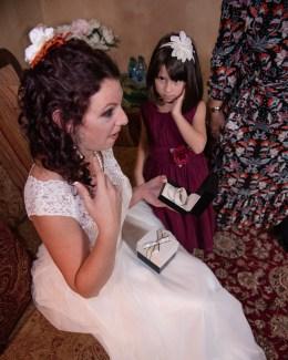 portland-oregon-wedding-photographers-30
