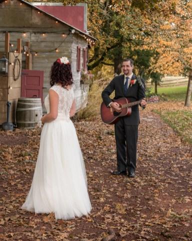 portland-oregon-wedding-photographers-36