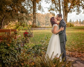portland-oregon-wedding-photographers-8