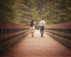 vancouver-wa-wedding-engagement-photographer-1