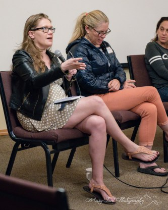 Event Photography Women In Film (7 of 35)