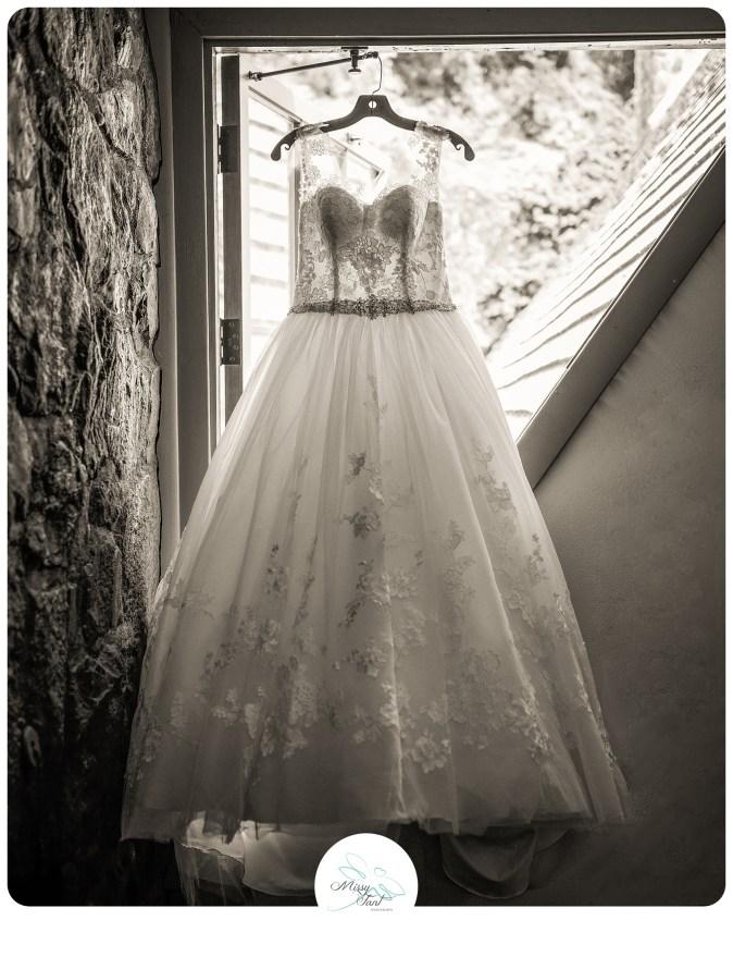Multnomah-Falls-Wedding-07-18_0007.jpg