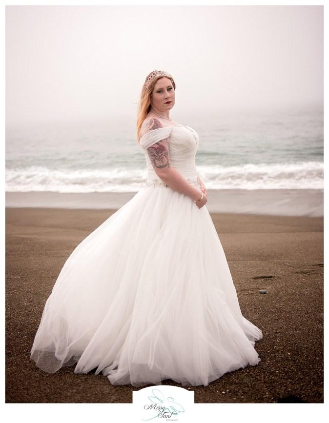 Portland Oregon Wedding Photography_0040