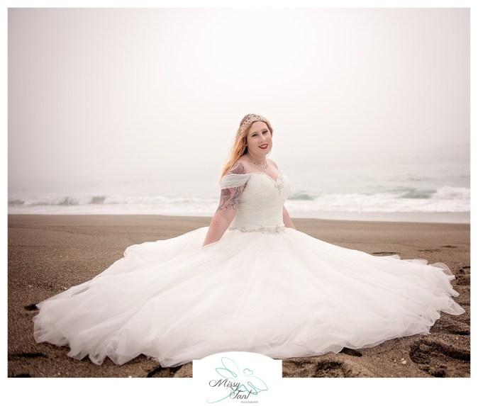 Portland Oregon Wedding Photography_0041