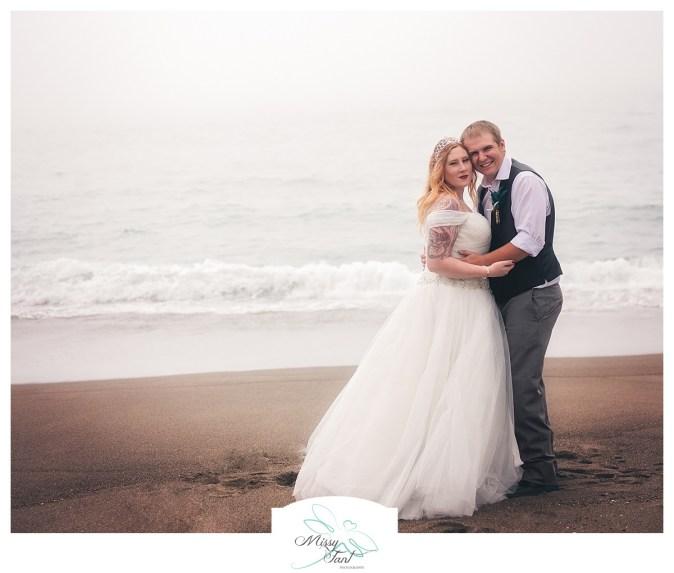 Portland Oregon Wedding Photography_0044