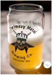 Heavy Metal Brewing | First Annual Brewers Dinner